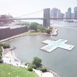 pool-NYC4