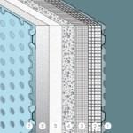 pool-filter5