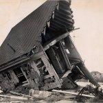 Uragano_1938_NY