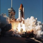 space_shuttle_1