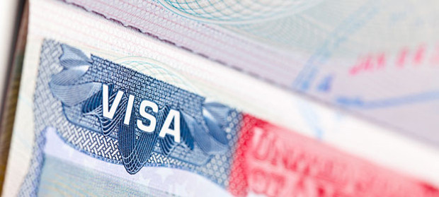 banner-new-york-city-visa-types