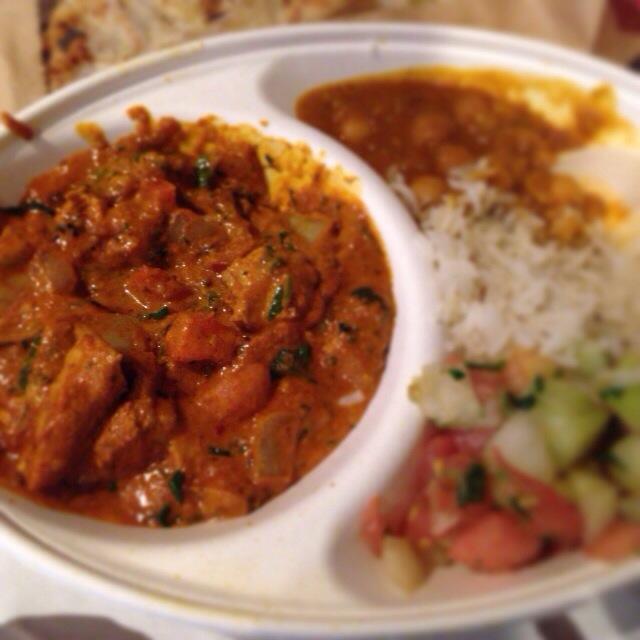 New york e il ristorante indiano modulare inewyork for Comprare casa a new york manhattan
