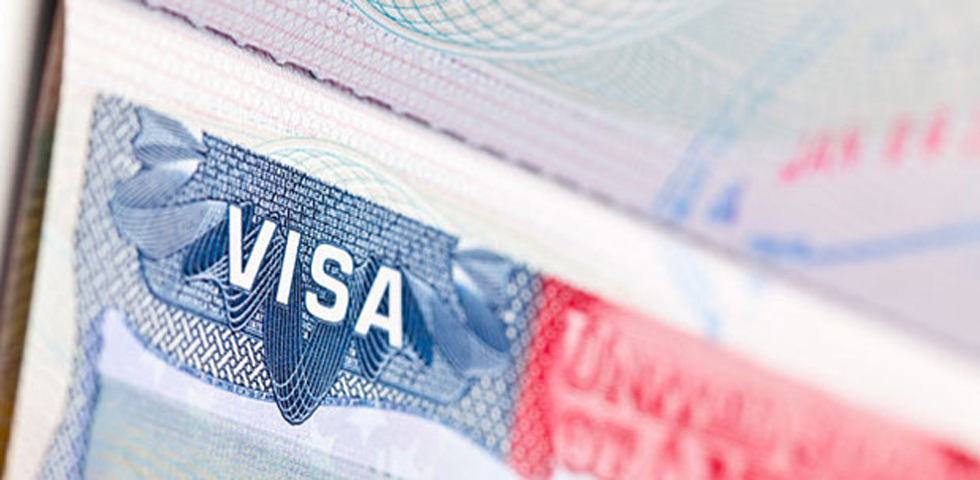 banner-new-york-city-visa-types-e1401653379347