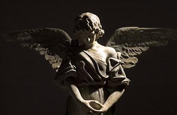 360_guardian_angel_0917