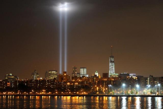 9-11-tribute-light-memorial