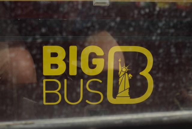 BigBusTourNewYork (16 of 30)