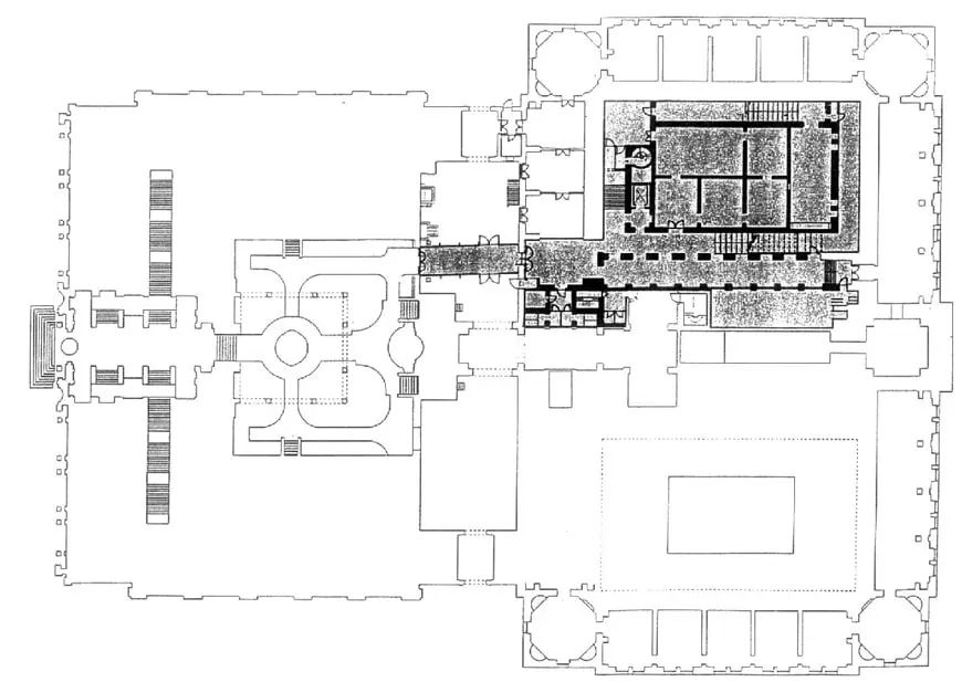 garmin 430 wiring diagram