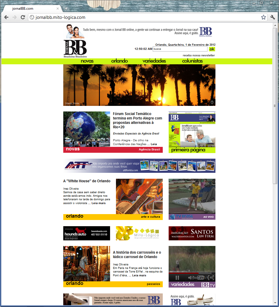 print screen BB 1 pagina frente 05