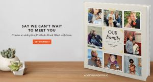shutterfly_profile_photo_book