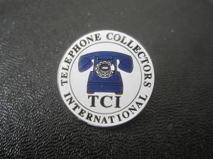 TCI_pin