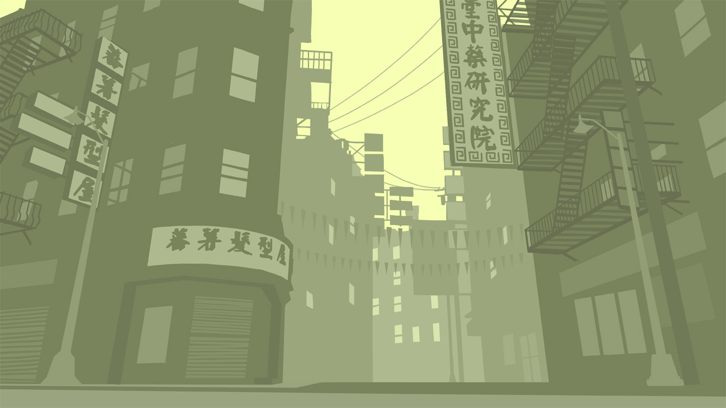 Wallpaper Gta San Andreas Hd Nycc Grand Theft Auto Chinatown Wars Infendo Nintendo
