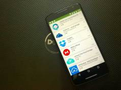 10-best-android-storage-apps