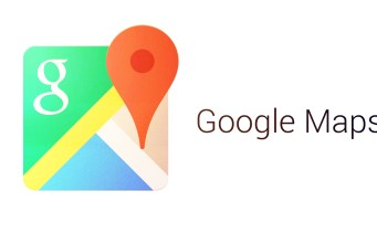 Google-Maps-Wi-Fi-Only