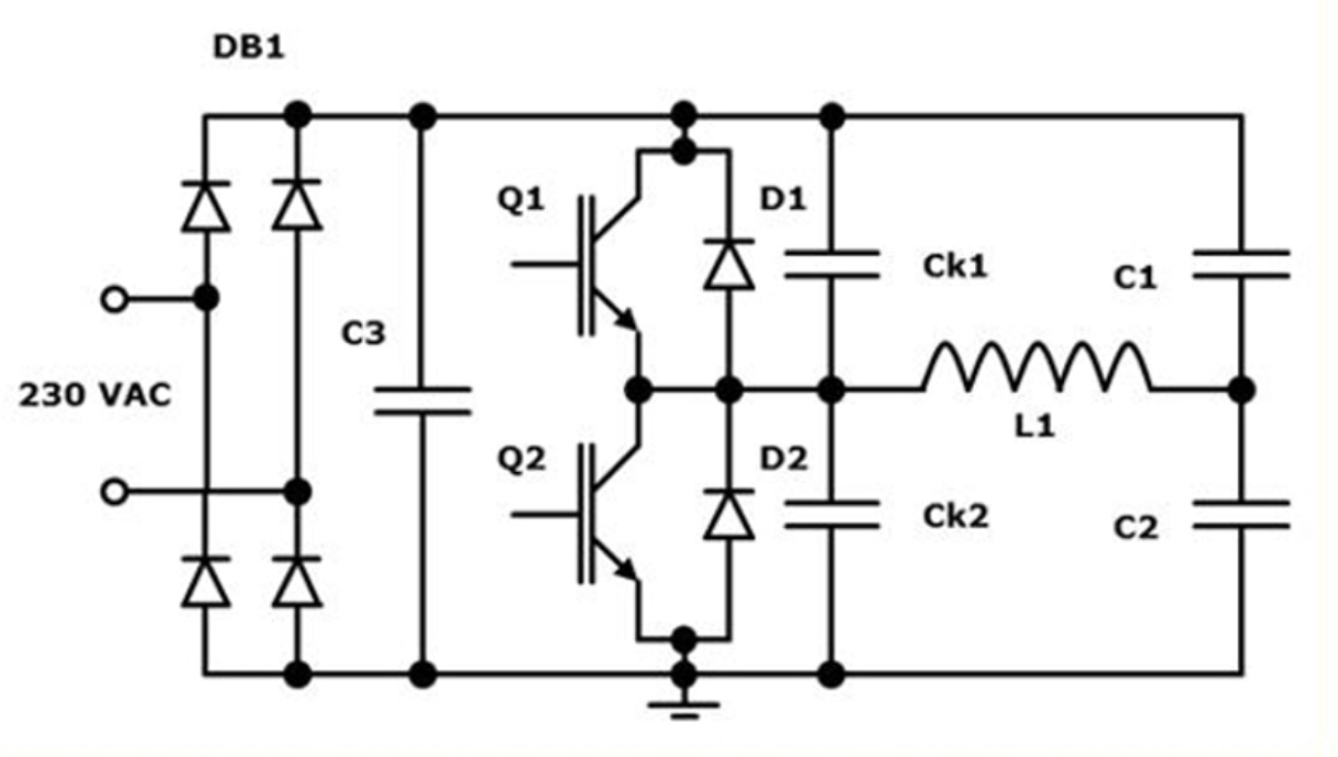 circuit boards pictures