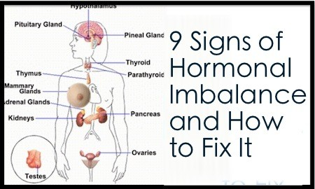 9-Signs-of-Hormonal-Imbalance-and-How-to-Fix-It1-1