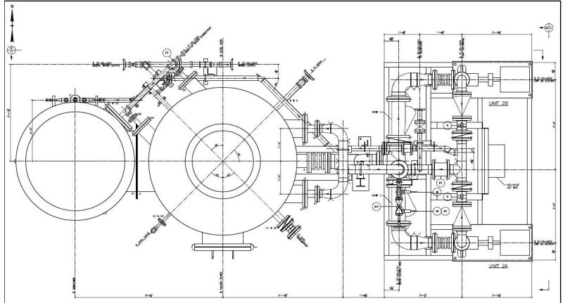 S PLAN PIPING DIAGRAM - Auto Electrical Wiring Diagram