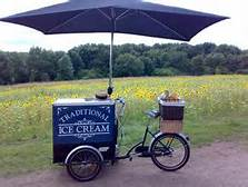 ice-cream-tricycle