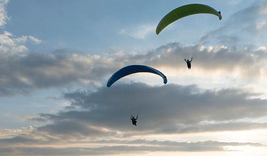 _0001_Advance-Alpha-6---Infinity-Paragliding-10
