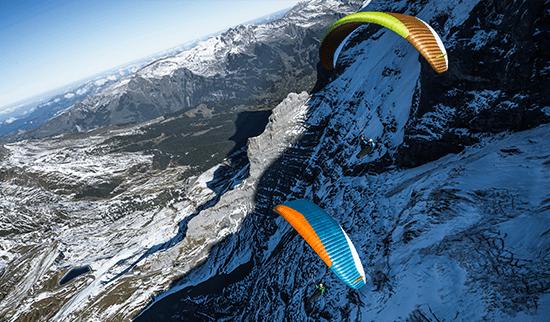 Iota-WEB_0005_Iota---Infinity-Paragliding-4