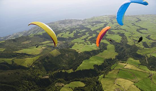 Sigma-9-WEB_0003_Sigma-9---Infinity-paragliding-5
