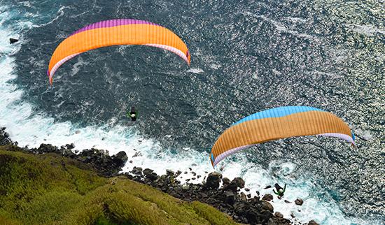 Sigma-9-WEB_0006_Sigma-9---Infinity-paragliding-2