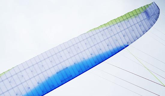 WEB_0000_Omega-8---Infinity-Paragliding-6