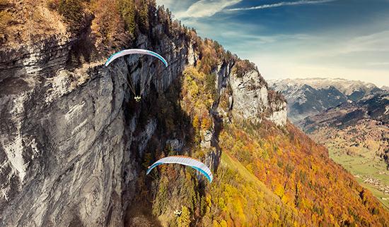 WEB_0001_PI2---Infinity-Paragliding-5
