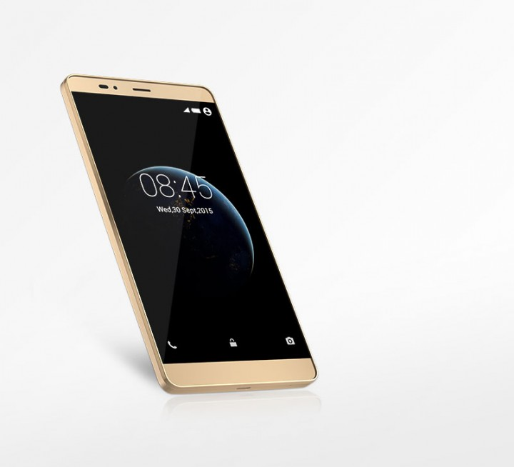 Infinix Note 2 Full Specifications And Price