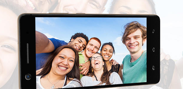 Infinix Hot S Full Specifications And Price