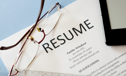 Resume Tracker - get the right people in! - inFlow Inventory Blog - resume tracker