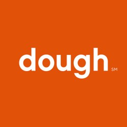 dough from the creators of tastytrade, the creators of thinkorswim