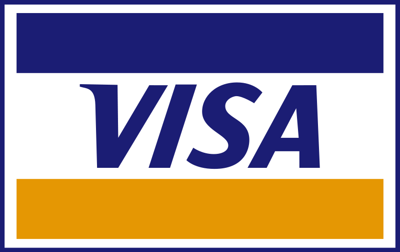 America First Credit Union Utah Personal And Business Visa Chce Obniżenia Opłat Za Płatności Kartą Płatniczą