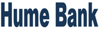 Hume Bank - All Purpose Account   InfoChoice