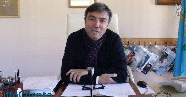 Fake news a processo giornalisti Mediaset per fatti Pioltello