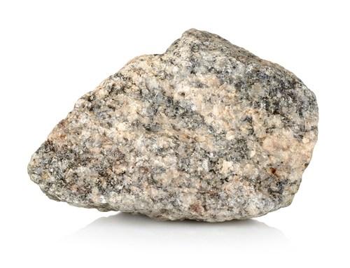 Tipos De Rochas E Minerais Infoescola