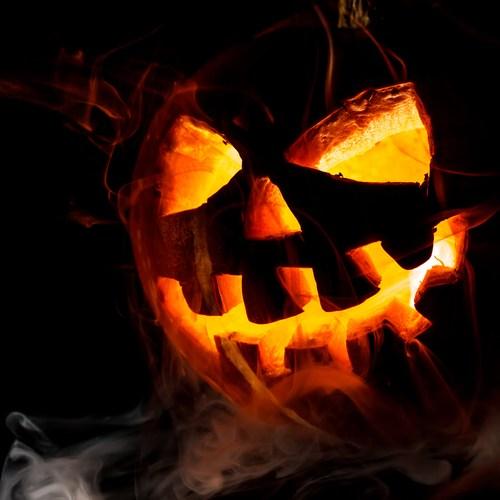 Free Desktop Wallpaper Niagara Falls Dia Das Bruxas Halloween 31 De Outubro Infoescola