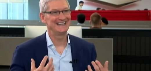 Tim Cook just acknowledged that the price of iPhones may be too high
