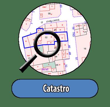 Catastro