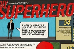 diy-superhero-infographic