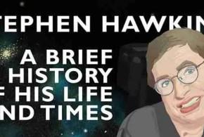 hawking-infographic