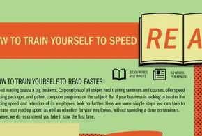 speed-read