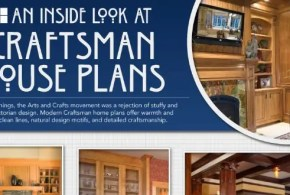 craftman-house-plans
