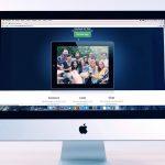 Aplicar estilos CSS personalizados a una página o entrada de WordPress