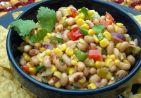 ospria salad