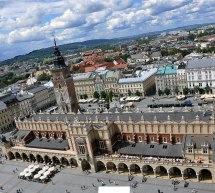 Kraków nie zrezygnuje z walki o czyste powietrze