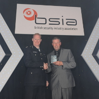 Outstanding courage of cash-in-transit couriers recognised in BSIA awards « Infologue.com ...