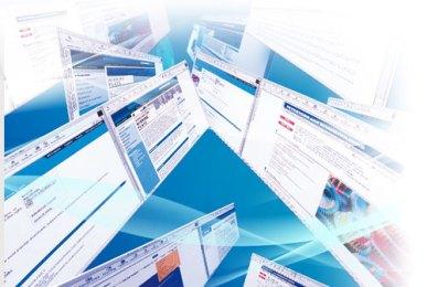福建連城旅遊網路行銷取得三大飛躍 年收入近20億-網路行銷數位學院