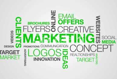 網路行銷十大錯誤觀念-網路行銷數位學院
