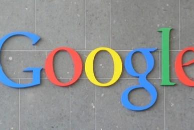 Google拓展電子商務,能否超越eBay和Amazon-網路行銷數位學院