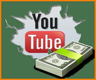 Youtube影片行銷-網路賺錢-1